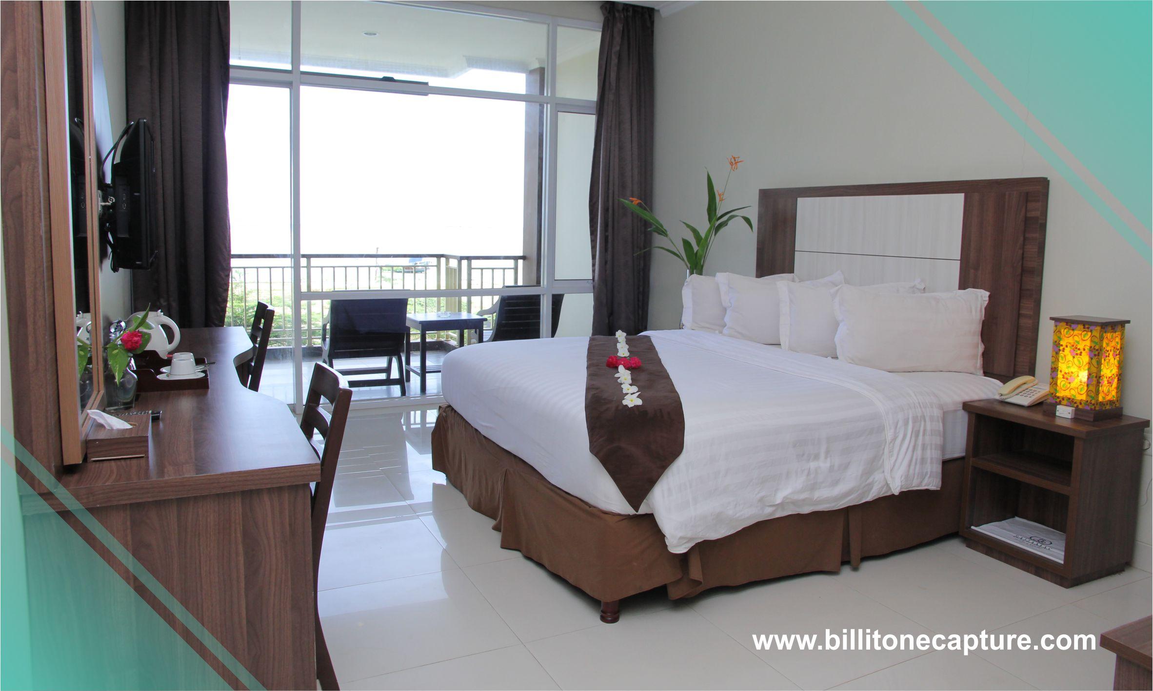 hotel bahamas belitung