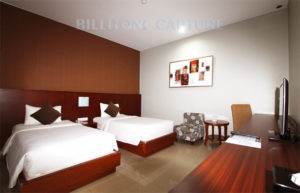 superior grand hatika belitung