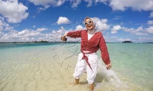 Tour Belitung Murah