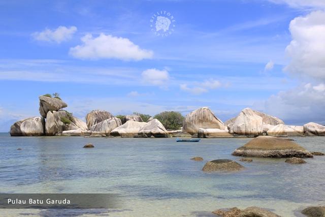 pulau batu garuda full size